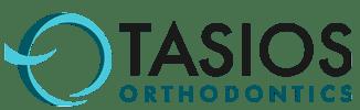 Tasios Orthodontics Logo